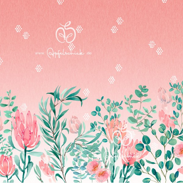 SWEAT Summer Proteas Sunlight BIO-Eigenproduktion (kbA)