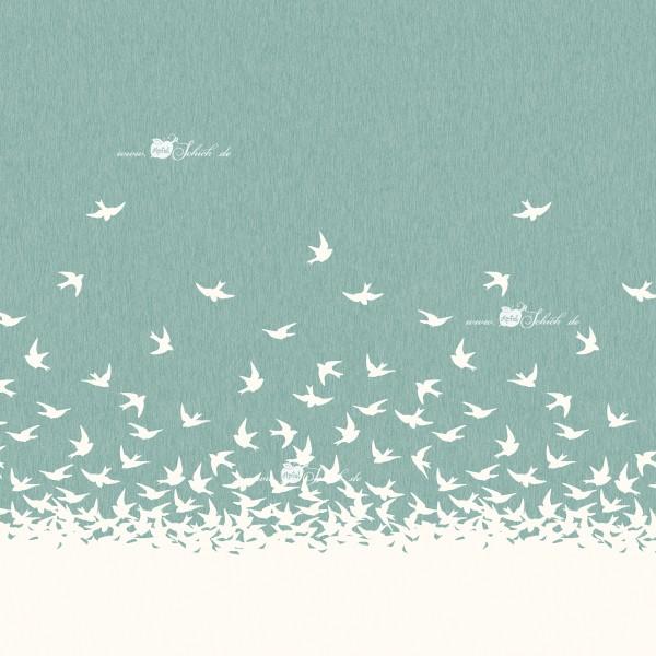 Swallow Dress Mineral-Creme BIO-Eigenproduktion (kbA)