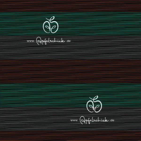 Strokes Jade-Karamell BIO-Eigenproduktion (kbA)