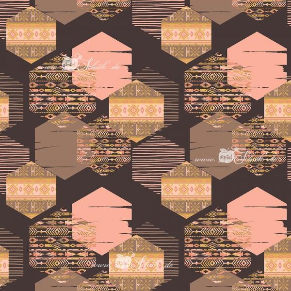 Honeycomb Winter BIO-Eigenproduktion (kbA)