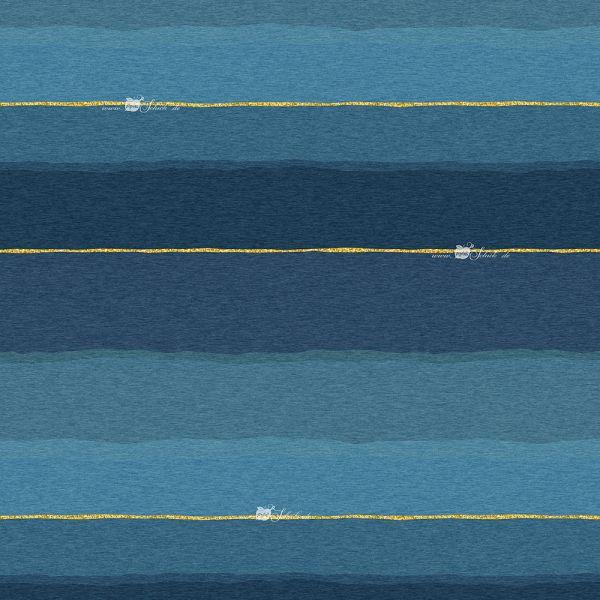 Ombré Navy BIO-Eigenproduktion (kbA)
