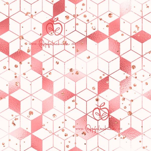 Dice Rosé BIO-Eigenproduktion (kbA)