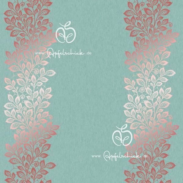 Lace Leaves Mineral-Rosé BIO-Eigenproduktion (kbA)