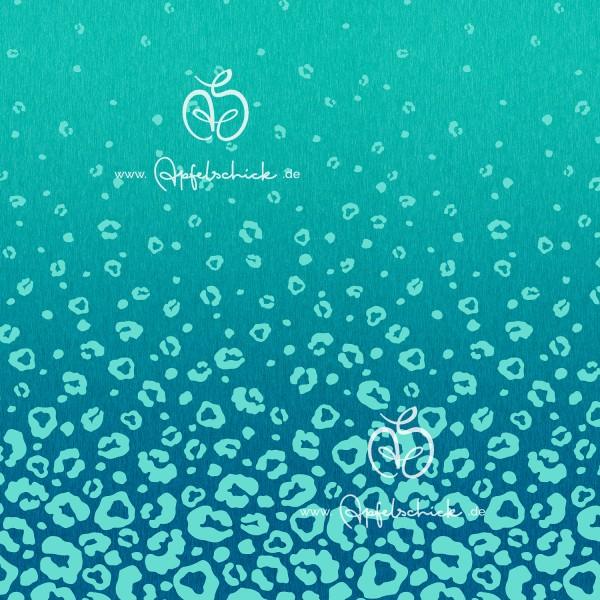 Leo Gradient Water BIO-Eigenproduktion (kbA)