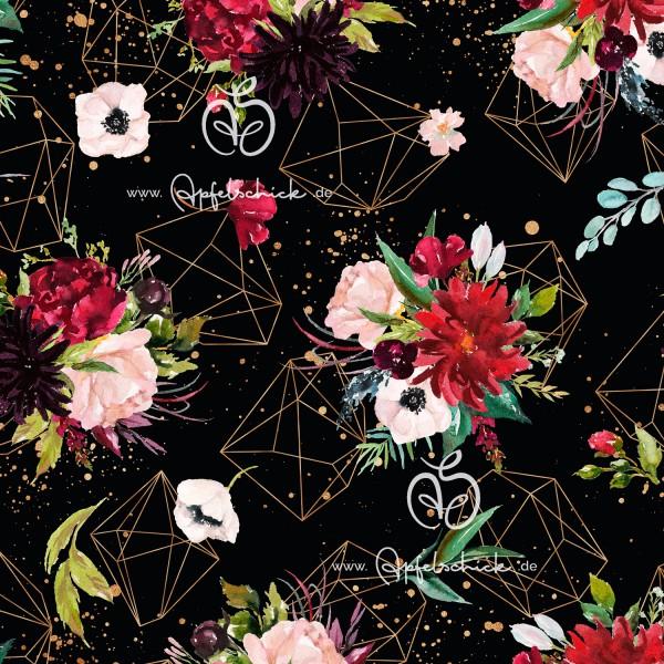 Christmas Flowers BIO-Eigenproduktion (kbA)