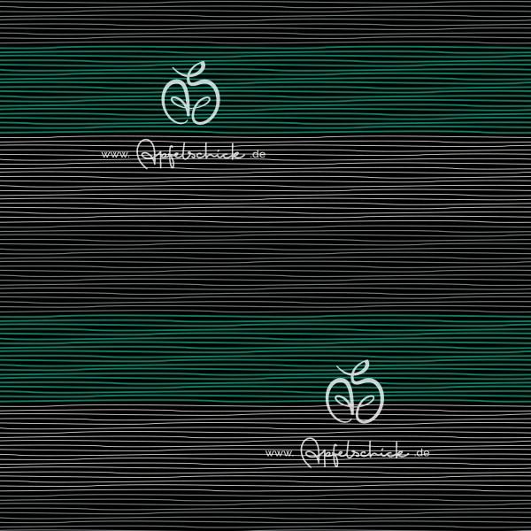 Strokes Jade BIO-Eigenproduktion (kbA)