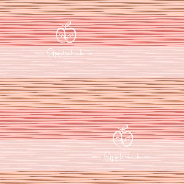 Strokes Rosé BIO-Eigenproduktion (kbA)