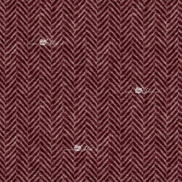 Herringbone Bordeaux BIO-Eigenproduktion (kbA)