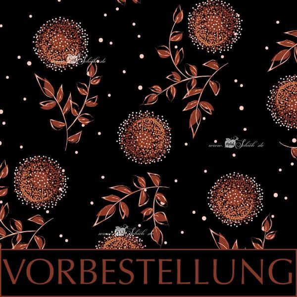 VORBESTELLUNG!!! Martha Schwarz BIO-Eigenproduktion (kbA)