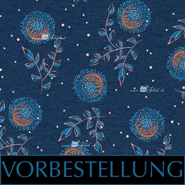 VORBESTELLUNG!!! Martha Blau BIO-Eigenproduktion (kbA)