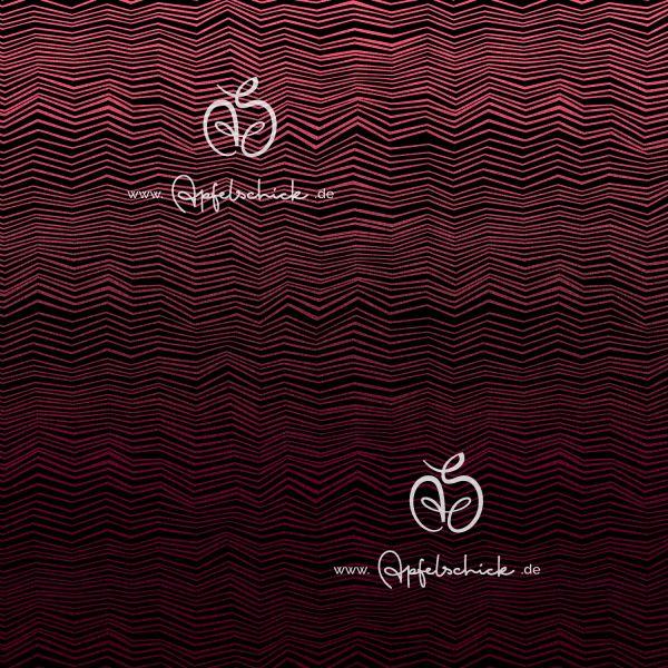 Waves Berry BIO-Eigenproduktion (kbA)