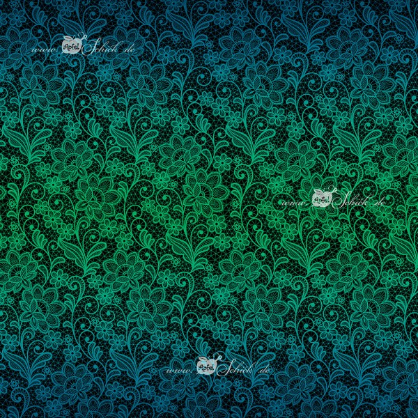 Graceful Lagoon Dark BIO-Eigenproduktion (kbA)