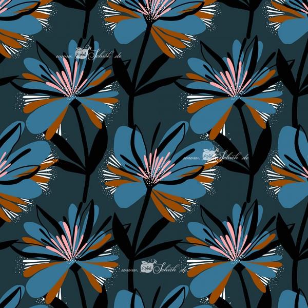 Spirit Florals BIO-Eigenproduktion (kbA)