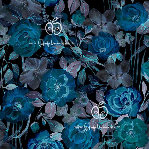 Wonderful Blue BIO-Eigenproduktion (kbA)