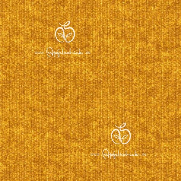 Tweed Look Gold BIO-Eigenproduktion (kbA)