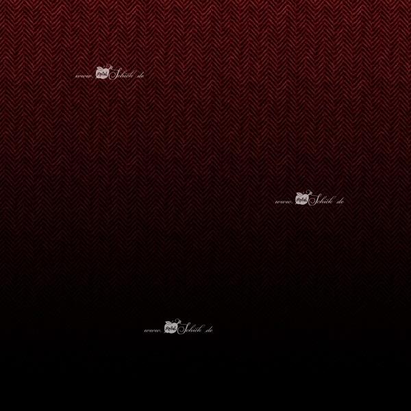 Herringbone Gradient Rot BIO-Eigenproduktion (kbA)