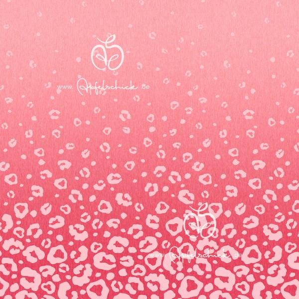 Leo Gradient Rose BIO-Eigenproduktion (kbA)