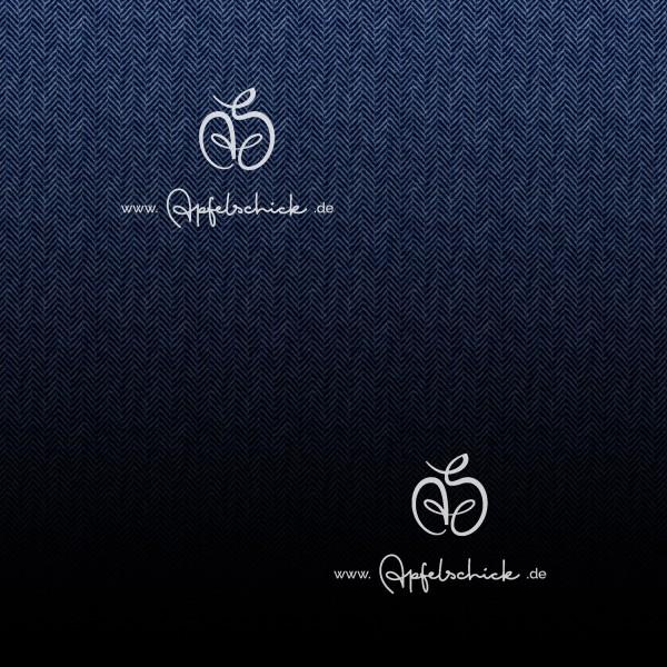 Herringbone Gradient Jeans BIO-Eigenproduktion (kbA)