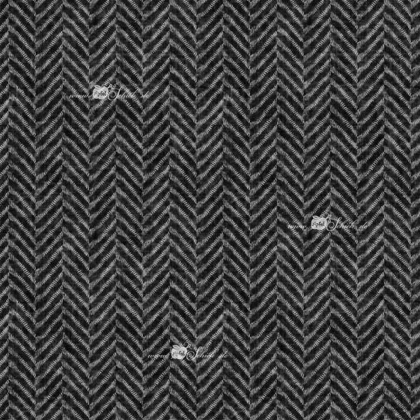 Herringbone Dunkelgrau BIO-Eigenproduktion (kbA)