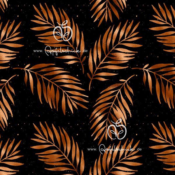 Glamour Palm BIO-Eigenproduktion (kbA)